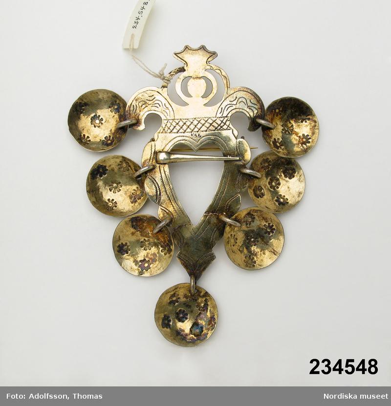 Smycke