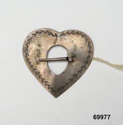 Hjärtsölja