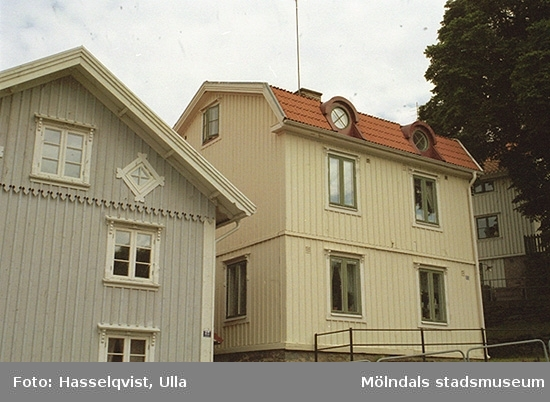 Roten M 20, Rosendal 7, 1997-07-10.