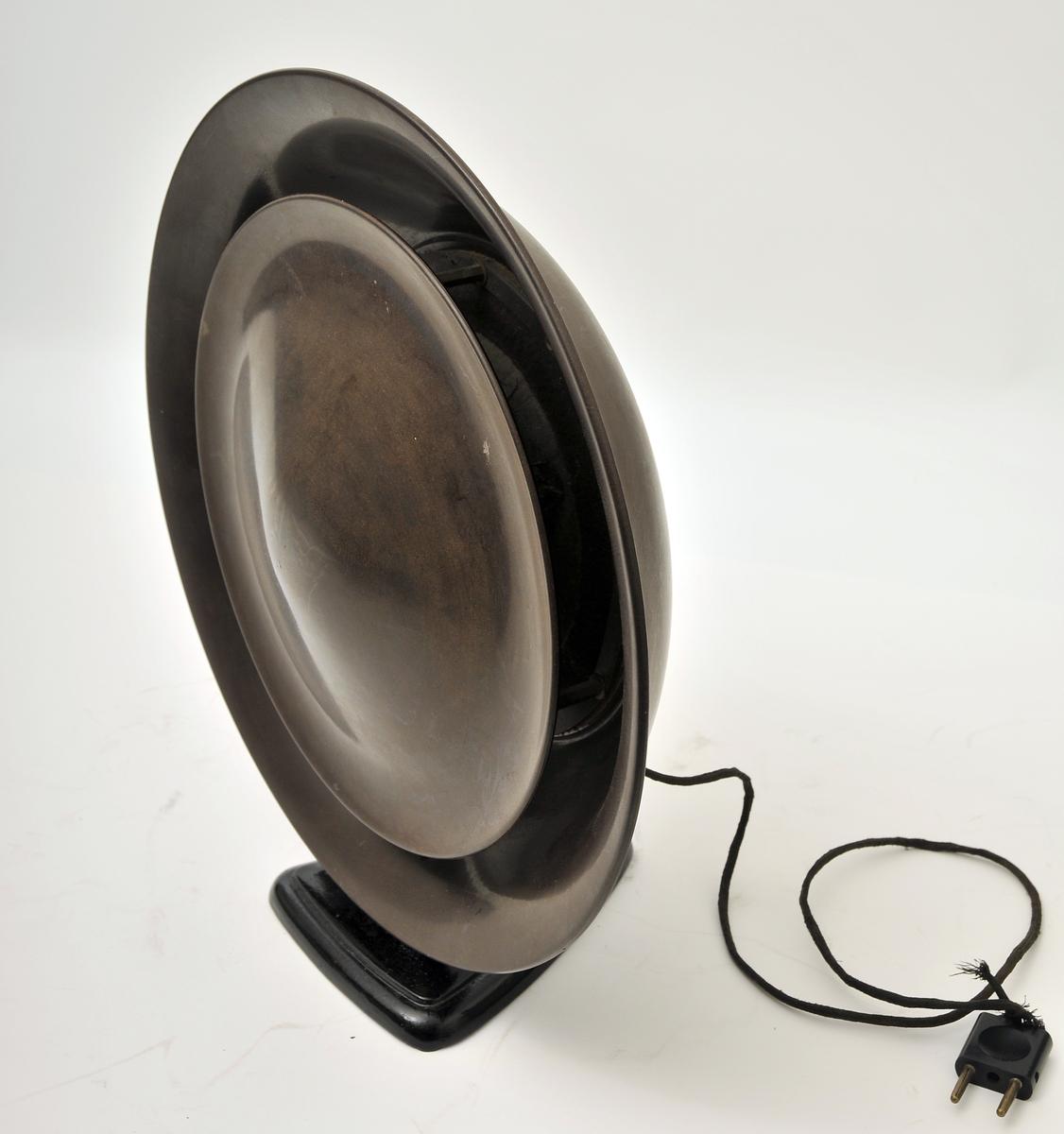 Radio med høyttalere, PHILIPS type 2531