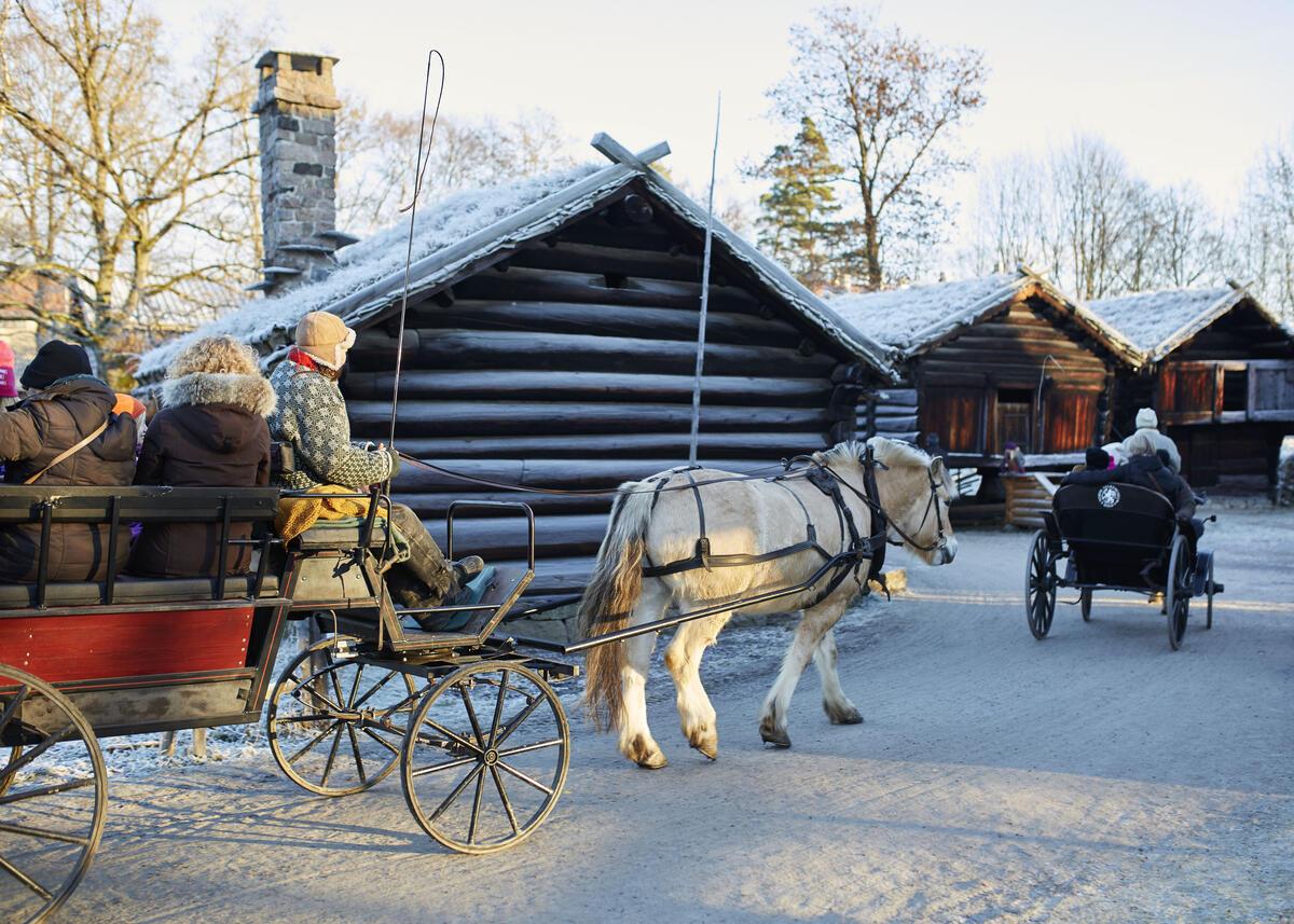 Julemark_hest_vogn_HMH_NF.jpg