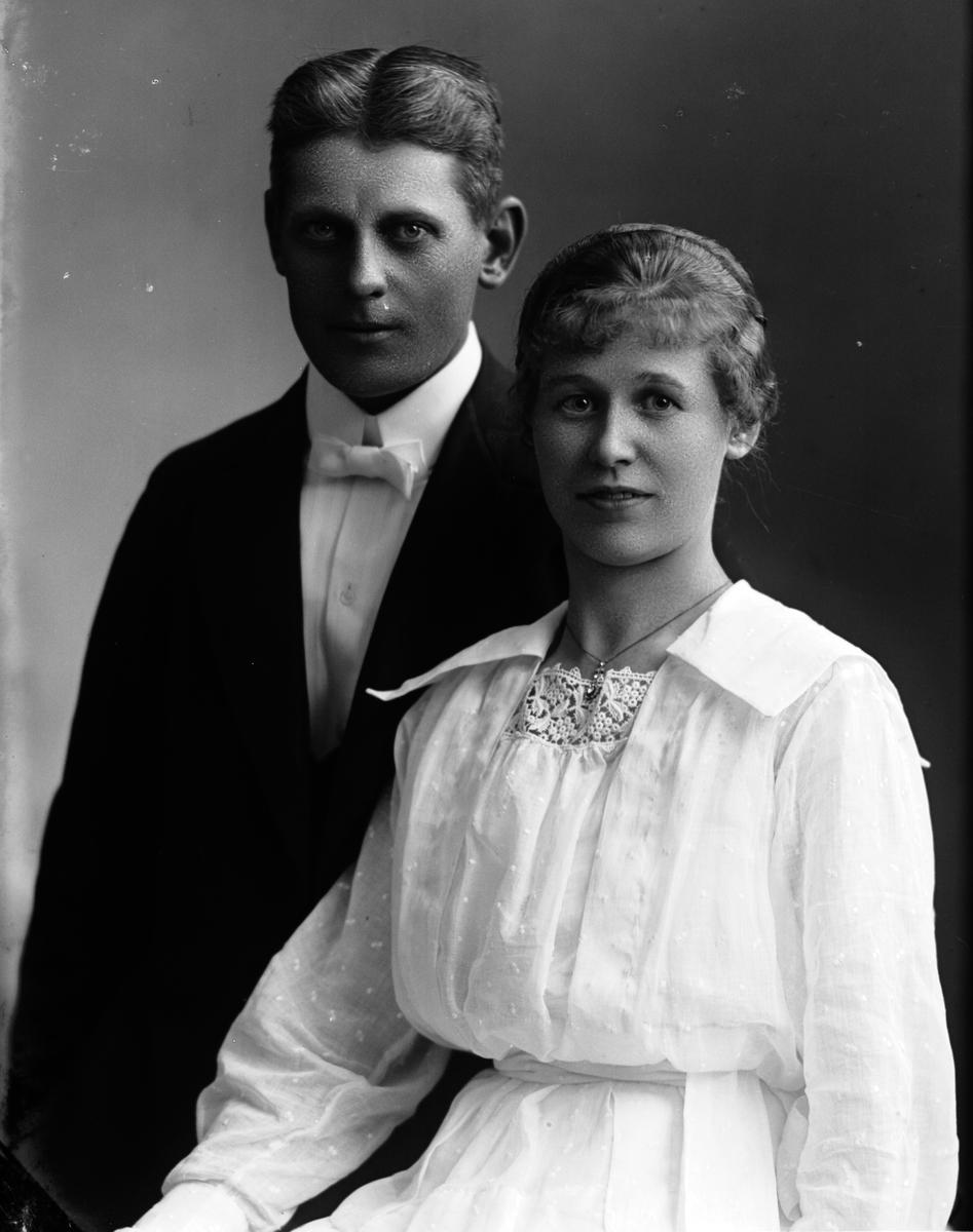 H. Pettersson
