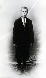 Arne Wennevik