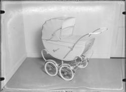 Barnvagn, 129