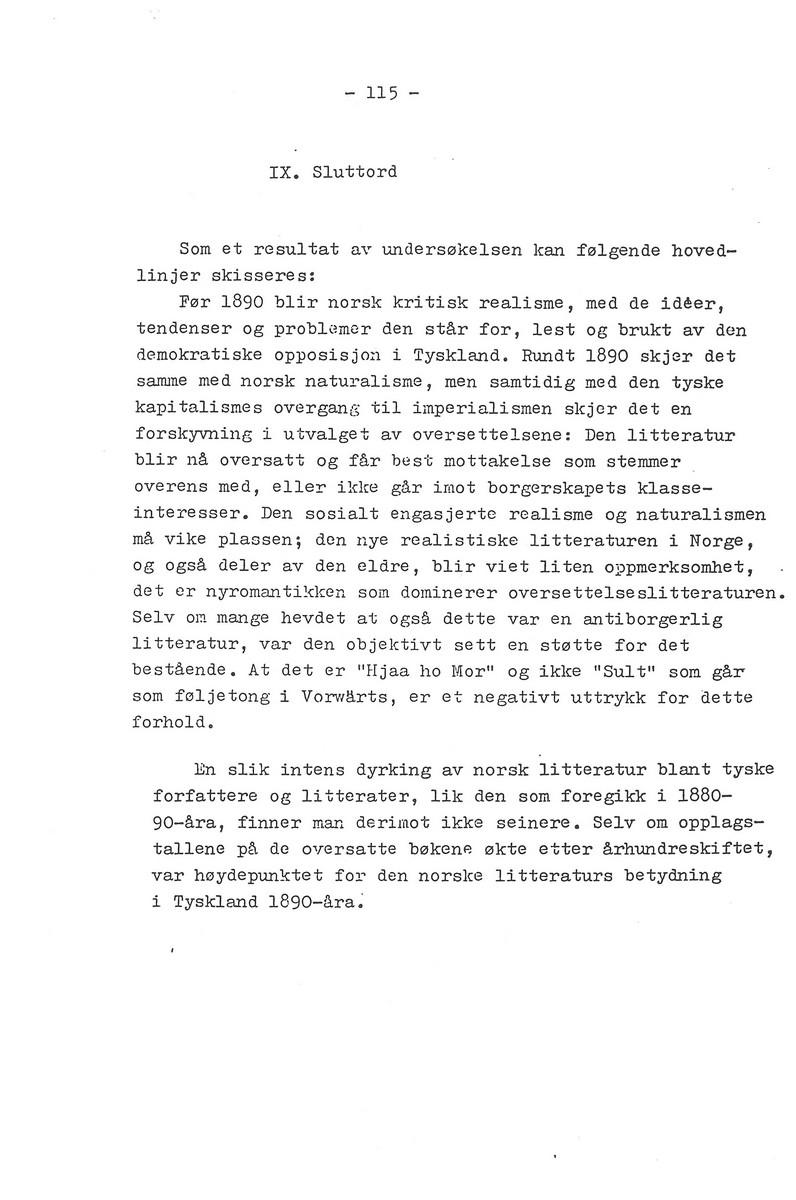 """""""Triumf i Tyskland"""" var ei vandreutstilling i Garborgåret 2001. Den starta i Asker, og vandra vidare til Ivar Aasen-tunet, Time, Tynset, München og Berlin. Utstillinga var i Ivar Aasen-tunet mellom 22. april og 3. juni 2001. Dåverande konservator ved Asker Museum Ingunn Stuvøy skriv: """"Utstilling setter søkelys på Garborgs forhold til Tyskland, der han bodde i en periode på 1890-tallet. ... Utstillingen vil vise at Garborg var mer enn målfolkets forfatter. Frode Rimstads hovedfagsoppgave har, sammen med Johs. A. Dahles artikkel """"Garborg i Tyskland"""" dannet grunnlaget for tekstingen av utstillingen."""""""