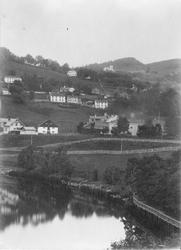 Steinberget