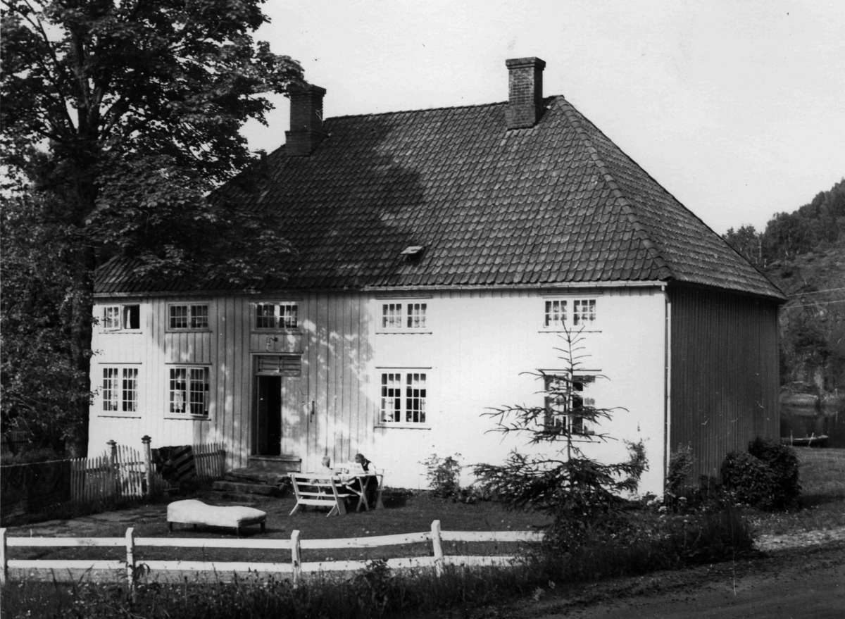 Bosvik, G.nr. 39