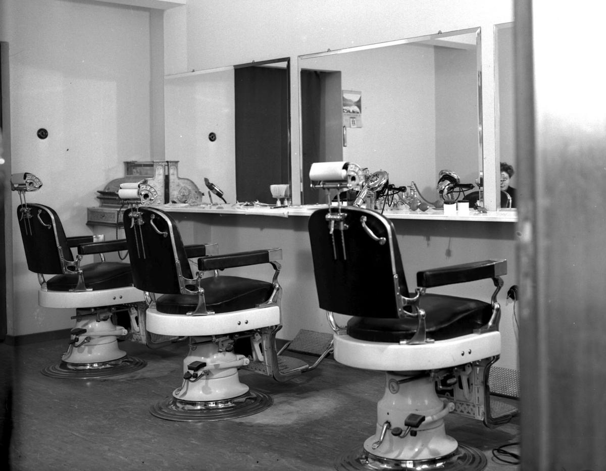 Barbersalong